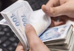 Kısa çalışma ödeneği ne zaman verilecek, ne kadar Kısa çalışma ödeneği başvurusu nasıl yapılır