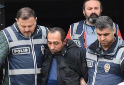 Son dakika... Ceren Özdemir cinayeti davasında yeni gelişme Maske ve eldiven taktı
