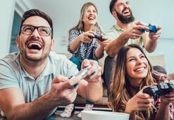 Karantinada oynanması gereken ücretsiz oyunlar