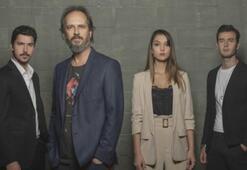 Hekimoğlu bu akşam neden yok, yeni bölümü ne zaman yayınlanacak İşte 31 Mart Kanal D yayın akışı..