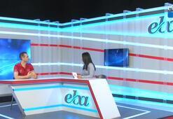 Uzaktan eğitim dersleri EBA TV canlı izle 2 Nisan EBA ders programı  ve TRT frekans bilgileri