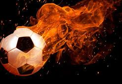 Son dakika | Ajax, Babelin sözleşmesini feshetti