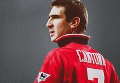 Eric Cantonayı çıldırtan İstanbul maçı