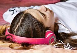 Sosyal izolasyon müzik dinleme alışkanlıklarını değiştirdi