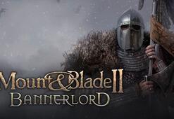 Mount & Blade II: Bannerlorddan büyük başarı
