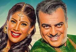 Bir Baba Hindu konusu nedir, oyuncuları kimler Bir Baba Hindu Nerede çekildi