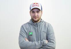 Evde Kal Kupası'nın ilk şampiyonu Isopowerr