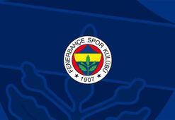 Fenerbahçe: Yapılan testlerin hepsi negatif çıktı