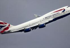 British Airways, Gatwick uçuşlarını durdurdu