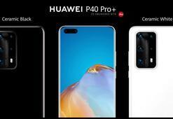 DxOmark dünyanın en iyi kameralı telefonunu seçti: Huawei P40 Pro