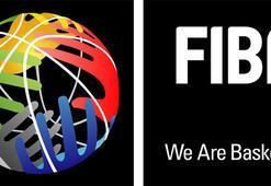 Son dakika | FIBA açıkladı: Şampiyonlar Liginde 8li final yapılacak