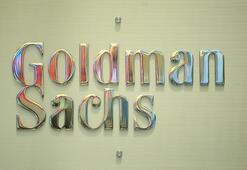 Goldman Sachstan ABD ekonomisi için tahmin
