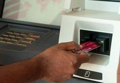 ATM ve şifreli kapılar için çok önemli corona virüs uyarısı