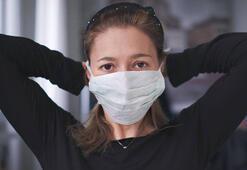 Türkiyede Corona virüs ölüm (hasta) test sayısı bugün kaça çıktı (2 Nisan) İl il canlı vaka sayısı Hangi ilde (şehirde) ne kadar vaka var