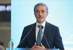 Savunma Sanayii Başkanı açıkladı 10 milyon TL destek...