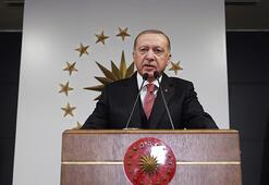 Cumhurbaşkanı Erdoğan müjdelemişti Geri sayım başladı