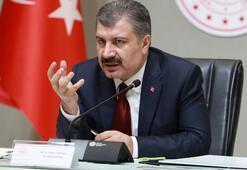 Fahrettin Koca kimdir, kaç yaşında Sağlık Bakanı Fahrettin Koca biyografisi