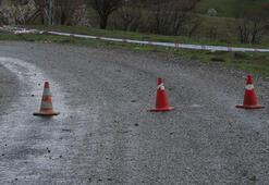 Trabzon Valiliğinden flaş corona açıklaması 3 köy karantina altına alınmıştır