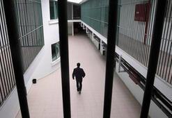 Af yasası çıkacak mı, genel af yasasında son durum ne Ceza infaz yasası kimleri kapsayacak