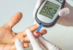 Kan Şekeri Nedir Kan Şekeri Kaç Olmalı Yüksekliği Ve Düşüklüğü Nedenleri