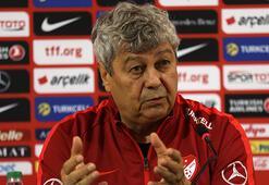 Mircea Lucescudan Beşiktaş açıklaması: Haziran ayında...