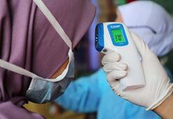 İtalya, ABD, Çin, İspanya, Fransa hasta (vaka) sayısı (2 Nisan)  Dünyada toplam corona virüs kaç kişiye bulaştı, kaç kişi öldü