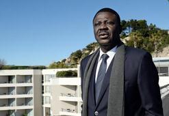 Marsilyanın eski başkanı Pape Diouf hayatını kaybetti