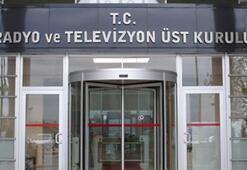 RTÜK Başkanı Şahinden ayrımcılık iddialarına tepki