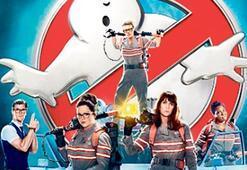 'Ghostbusters: AfterlIfe' ve 'MorbIus' ertelendi