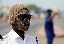 Burundide ilk corona virüs vakaları görüldü