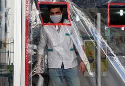 Fasta corona virüs vaka sayısı arttı