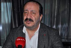 Beşiktaşta acı gerçek Maaşları 35 milyona indirmeliyiz