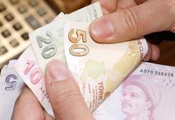 1000 TL sosyal yardım ödemesi hangi hesaplara yatacak Sosyal yardım ödemesi nasıl sorgulanır