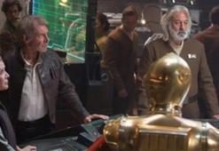 Star Wars oyuncusu Andrew Jack hayatını kaybetti