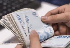 Temel ihtiyaç desteği şartları neler, başvuru nasıl yapılır Halkbank, Ziraat ve Vakıfbank 6 ay ödemesiz krediyi kimler alabilir