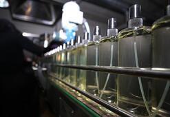 Bakanlık istedi 8 üretici harekete geçti Ücretsiz dağıtım başlıyor...