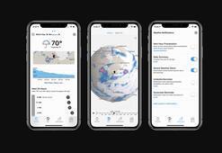 Apple yeni bir uygulamayı daha bünyesine kattı