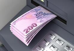 Bankalar tek tek açıklamıştı 100 kat arttı