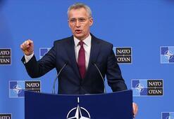 Son dakika | NATOdan Türkiyeye övgü