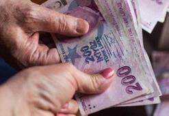 Emekliye bayram ikramiyeleri hangi tarihlerde ödenecek 2020 emekli bayram ikramiyesi ödeme tarihleri