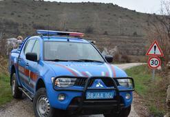 Sivas'ta karantinaya alınan köy sayısı 10'a yükseldi