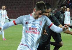 Fatih Terim istedi, Galatasaray yönetimi harekete geçti