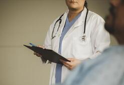 Sağlık Bakanlığı KPSS tercih sonuçları açıklandı mı