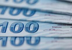 TİSK açıkladı 20 milyon lira destek...