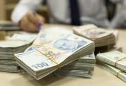 Halkbank, Milli Dayanışma Kampanyası'na 56 milyon TL destek verdi