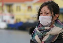 TİGİAD açıkladı Corona virüs salgınında hangi önlemler alınmalı
