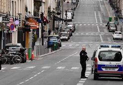 Son dakika haberi... Avrupada corona virüs nedeniyle 108 Türk hayatını kaybetti