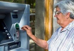 Emekli bayram ikramiyesi ne zaman ödenecek - 2020 Emekli bayram ikramiyesi hangi tarihte ne kadar yatacak