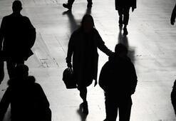 Fransada corona virüs nedeniyle 3,6 milyon kişi işsiz kaldı