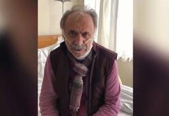 Prof. Dr. Cemil Taşçıoğlu kimdir Corona virüsten hayatını kaybeden Prof. Dr. Cemil Taşçıoğlu hayatı ve kariyeri hakkında bilgiler